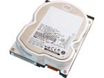 FUJITSU MAH3091MP SCSI Hard Drive