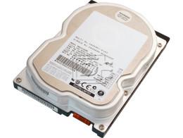 FUJITSU MAH3182MC SCSI Hard Drive