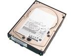 FUJITSU MAJ3091MP SCSI Hard Drive