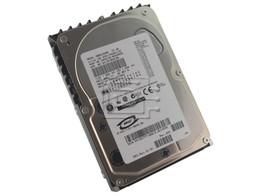 FUJITSU MAM3184MC SCSI Hard Drive