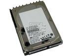 FUJITSU MAN3367MC SCSI Hard Drive