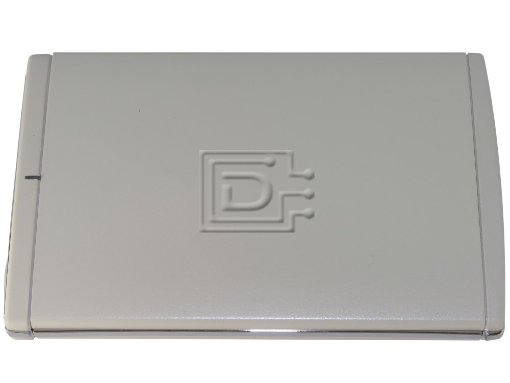 "Mapower MAP-OT21U2V-P External Aluminum 2.5"" IDE Hard Drive Case image 2"