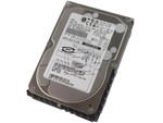 FUJITSU MAP3367NP SCSI Hard Drive
