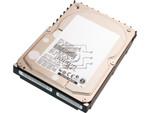 FUJITSU MAS3735NC SCSI Hard Drives