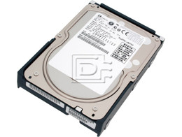 FUJITSU MAT3147FC Fibre Fiber Channel Hard Disks