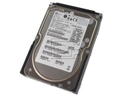 FUJITSU MAT3300FC Fibre Fiber Channel Hard Disks