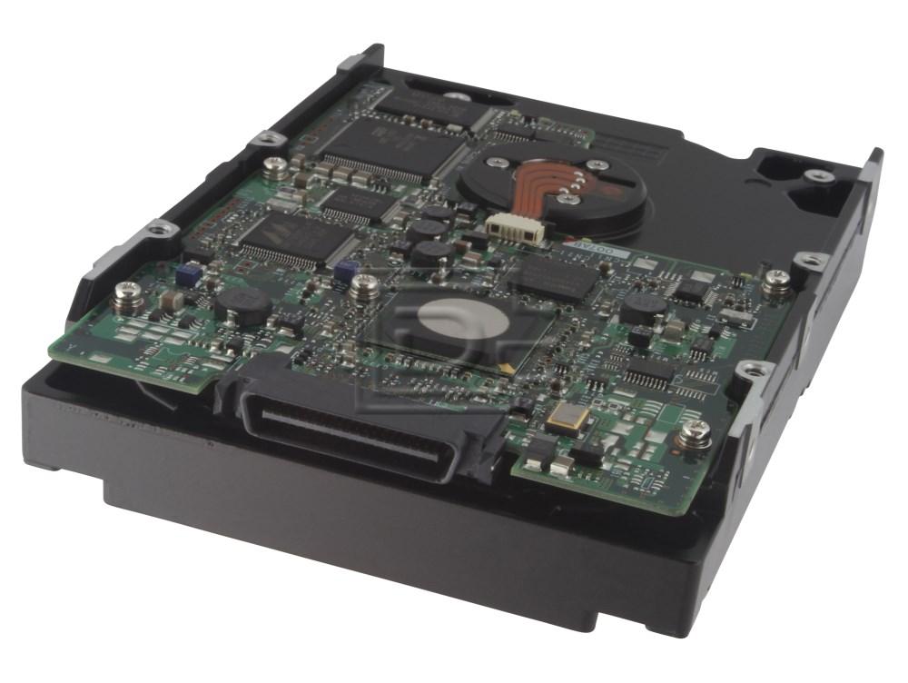 FUJITSU MAT3300FC Fibre Fiber Channel Hard Disks image 3