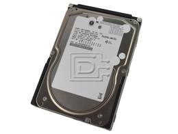 FUJITSU MAT3300NC SCSI Hard Drive
