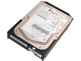 FUJITSU MAU3036NP SCSI Hard Drive