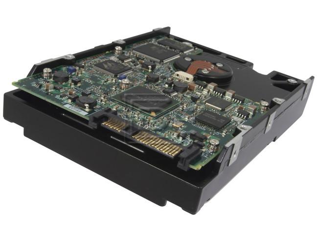 FUJITSU MAU3036RC SCSI Hard Drive image 3
