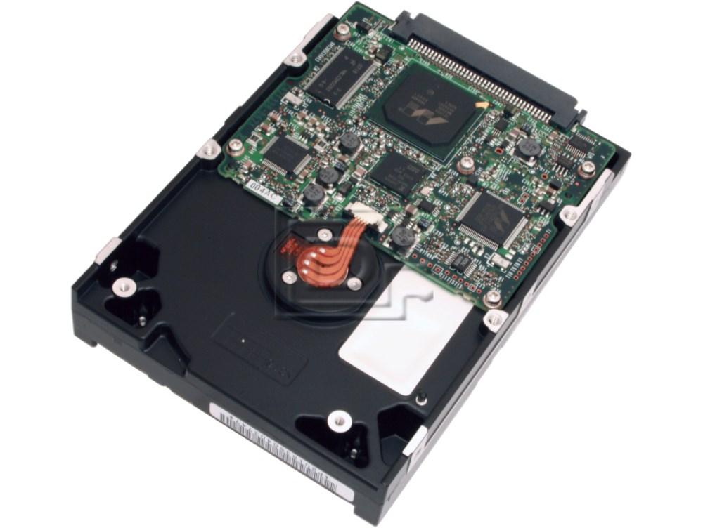 FUJITSU MAW3073NC SCSI Hard Drives image 2
