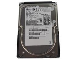 FUJITSU MAW3147FC Fibre Fiber Channel Hard Disks