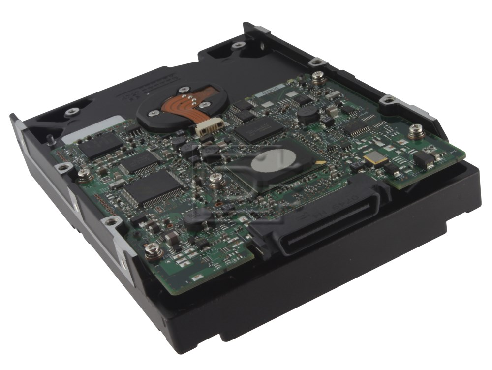 FUJITSU MAW3147FC Fibre Fiber Channel Hard Disks image 3