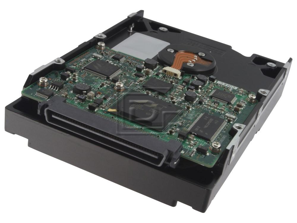FUJITSU MAW3147NC SCSI Hard Disks image 3