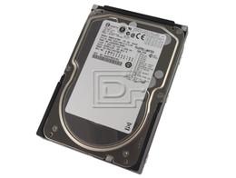 FUJITSU MAW3147NP SCSI Hard Drive