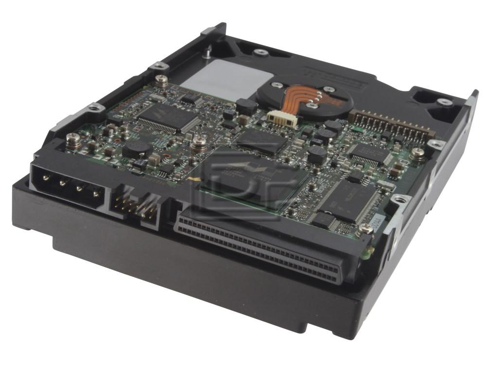 FUJITSU MAW3147NP SCSI Hard Drive image 3