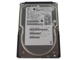 FUJITSU MAW3300FC CA06691-B84500PA 74276-01 Fibre Fiber Channel Hard Disks