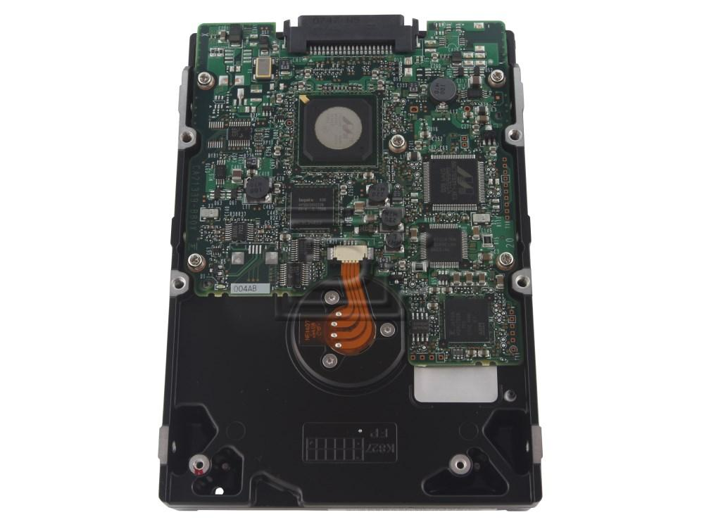 FUJITSU MAW3300FC Fibre Fiber Channel Hard Disks image 2