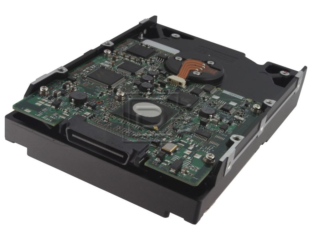 FUJITSU MAW3300FC Fibre Fiber Channel Hard Disks image 3