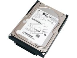 FUJITSU MAW3300NC HC490 0HC490 SCSI Hard Disk Drives