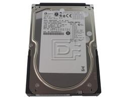 """FUJITSU MAW3300NP Fujitsu MAW3300NP 3.5"""" SCSI Hard Drive"""
