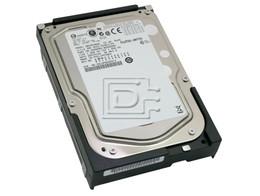 FUJITSU MAX3036NC SCSI Hard Drive