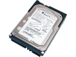 FUJITSU MAX3036NP SCSI Hard Drive