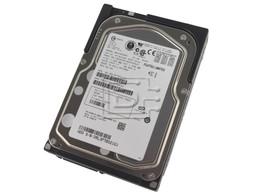 FUJITSU MAX3036RC G8816 0G8816 SCSI Hard Drive