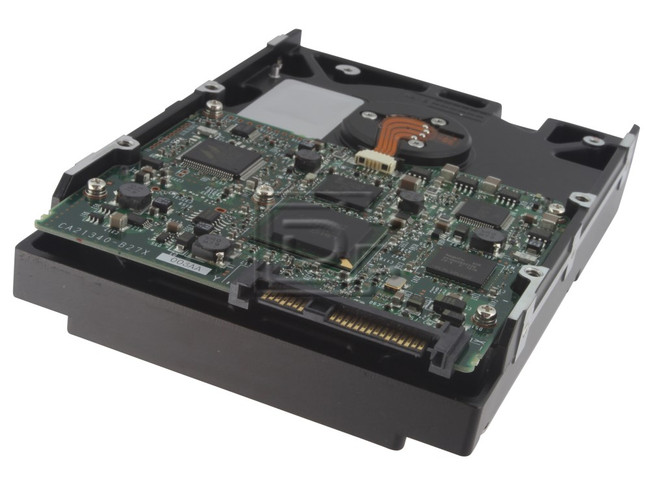 FUJITSU MAX3036RC G8816 0G8816 SCSI Hard Drive image 3