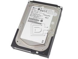 FUJITSU MAX3036RC CA06697-B100 SCSI Hard Drive