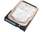 FUJITSU MAX3073NP SCSI Hard Drive