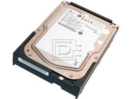 FUJITSU MAX3147NC MAX314RNC SCSI Hard Disks