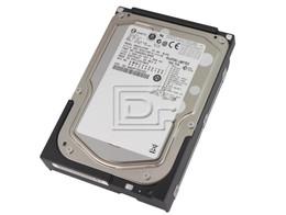 FUJITSU MAX3147NP SCSI Hard Disks