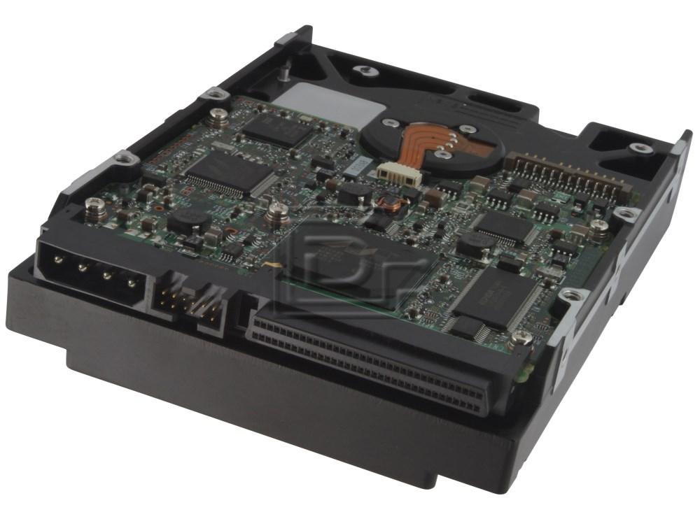 FUJITSU MAX3147NP SCSI Hard Disks image 3