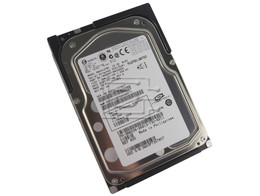 FUJITSU MAX3147RC 0M8034 M8034 CA06697-B40300DL SAS Hard Drives