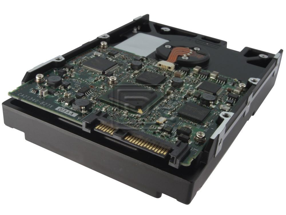 FUJITSU MAX3147RC 0M8034 M8034 CA06697-B40300DL SAS Hard Drives image 3