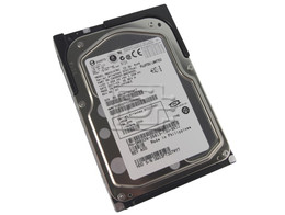 FUJITSU MAX3147RC SAS Hard Drives
