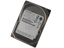 FUJITSU MAY2036RC SCSI Hard Drive