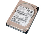 FUJITSU MAY2073RC J8089 0J8089 SCSI Hard Drive