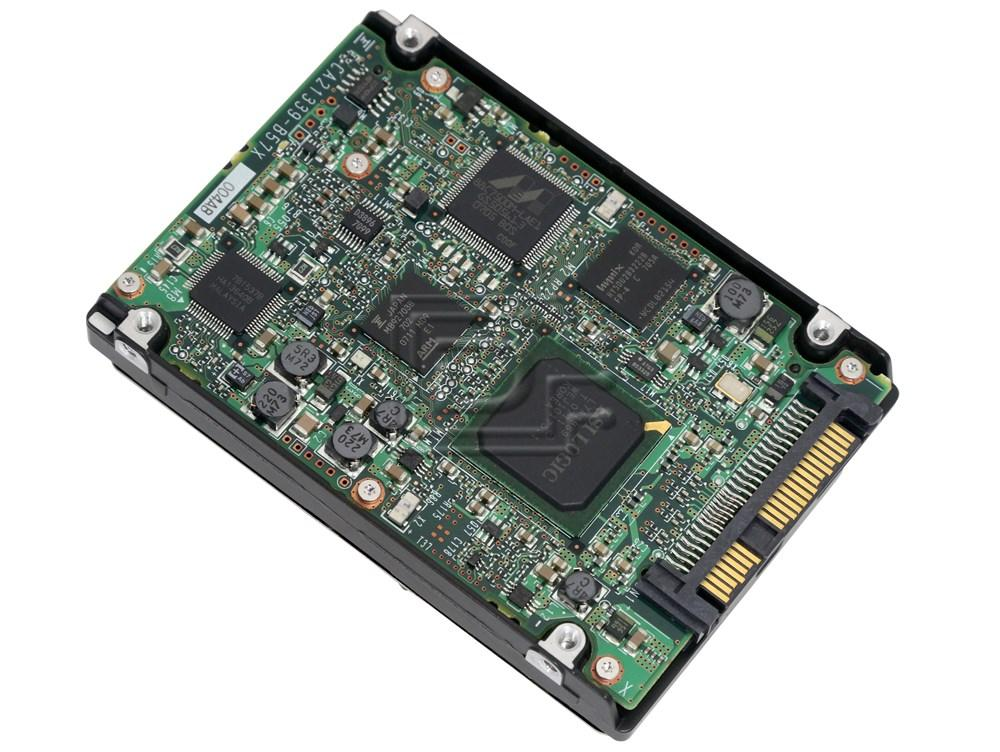 FUJITSU MAY2073RC SCSI Hard Drive image 3