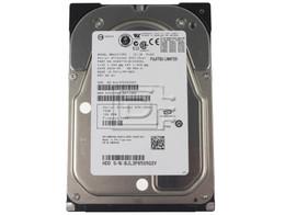 FUJITSU MBA3073RC 0RW548 RW548 CA06778-B100 SCSI Hard Drive