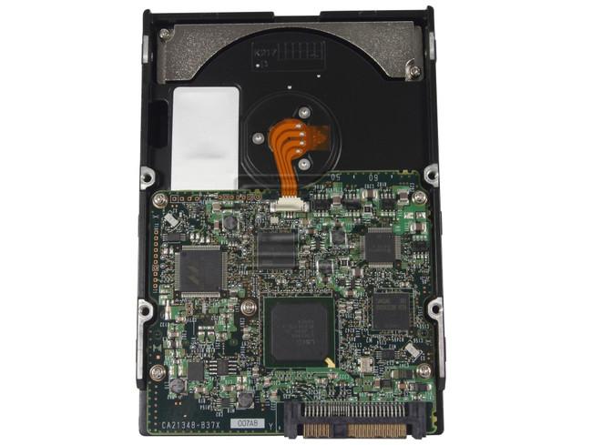 FUJITSU MBA3073RC CA06778-B100 0RW548 RW548 SCSI Hard Drive image 2