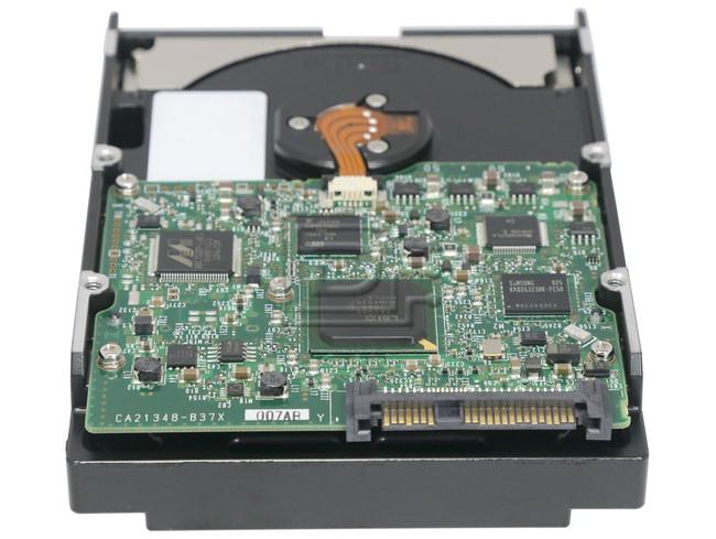 FUJITSU MBA3073RC CA06778-B100 SCSI Hard Drive image 4