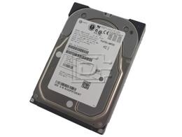 FUJITSU MBA3147RC 0KM772 KM772 CA06778-B200 XK111 0XK111 SCSI Hard Drive