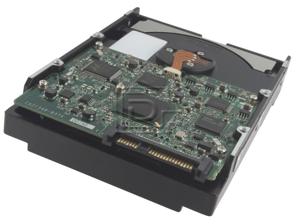FUJITSU MBA3147RC CA06778-B200 SCSI SAS Hard Drive image 3