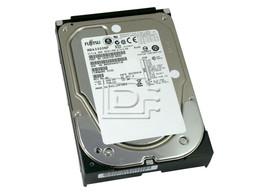FUJITSU MBA3300NP CA06708-B850 SCSI Hard Disk Drives