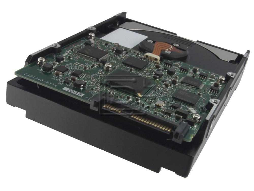 FUJITSU MBA3300RC CA06778-B400 SAS Hard Disk Drives image 3