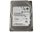 FUJITSU MBB2147RC NP659 SCSI Hard Drive