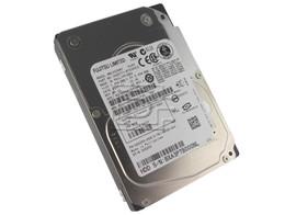 FUJITSU MBC2036RC 0GX250 GX250 SAS SCSI Hard Drive