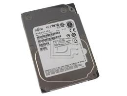 FUJITSU MBC2073RC SCSI Hard Drive